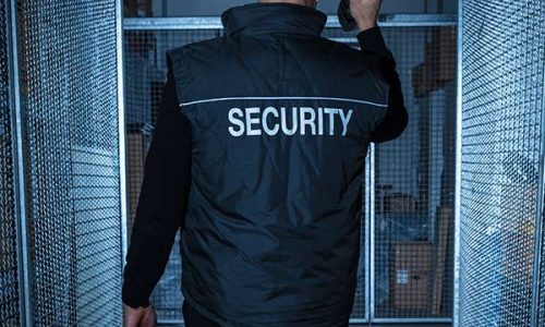 AboutCentinelSecurityChicago