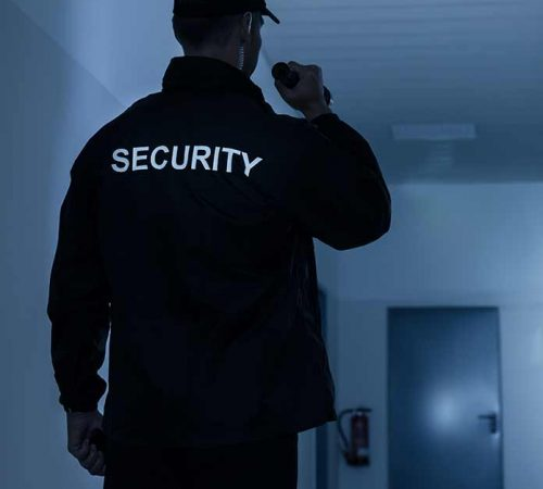 commercial-property-security