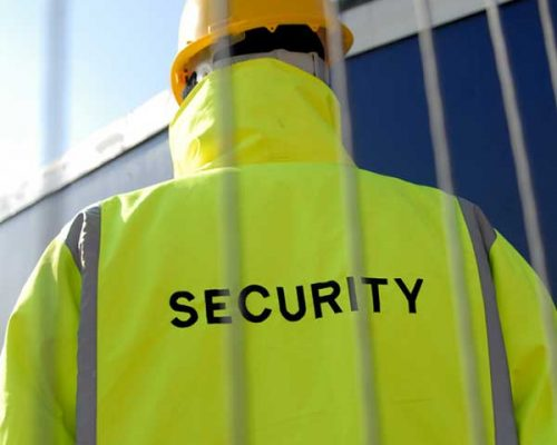 construction-security-chicago