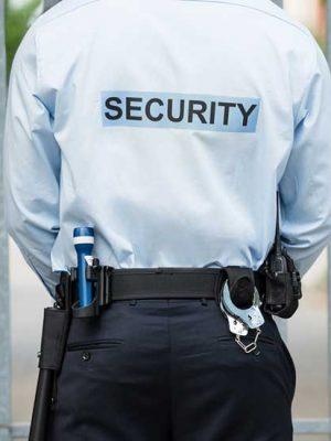 gated-communiy-guard